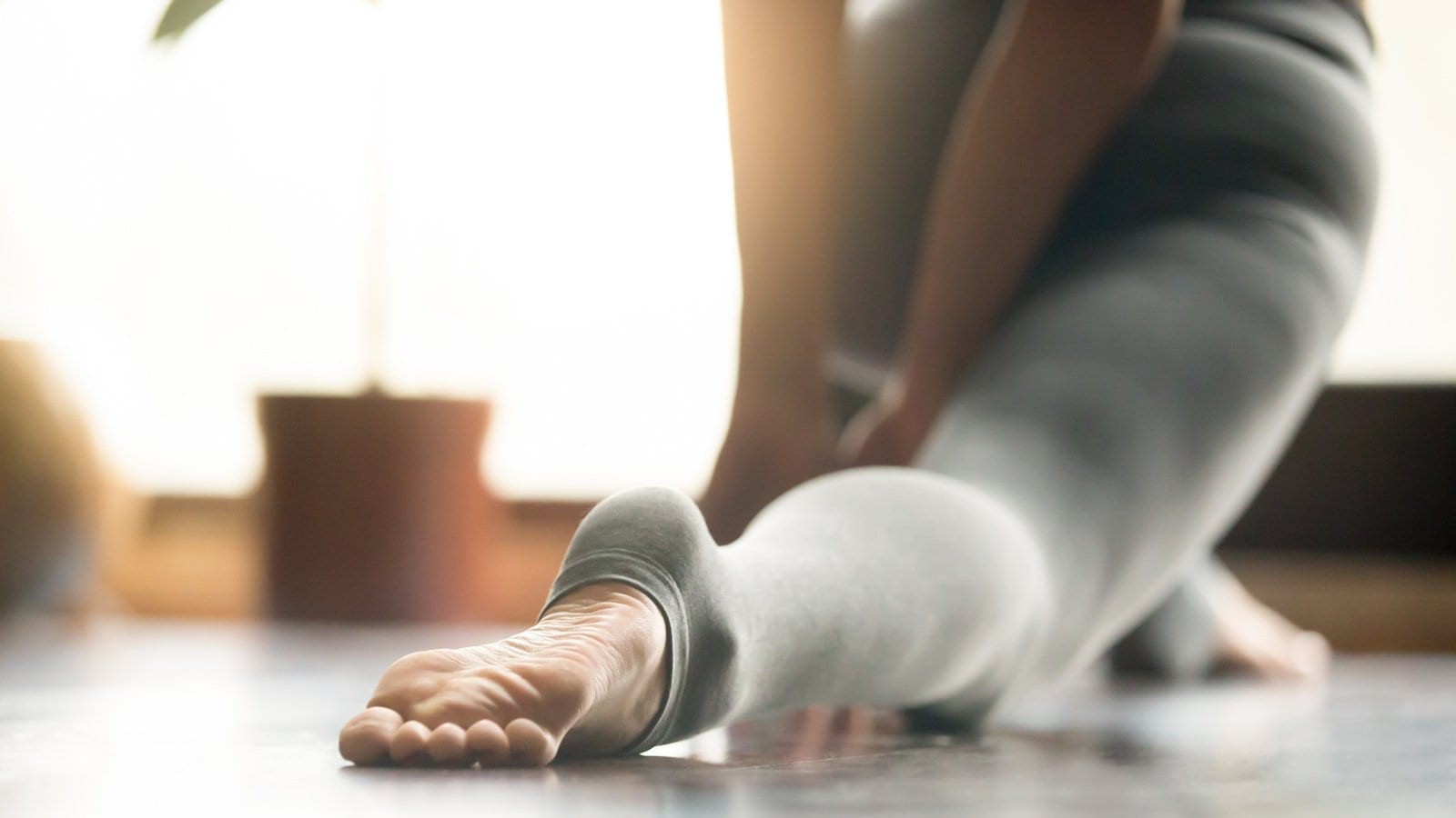 online yoga programs