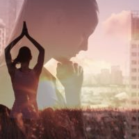 beginner's guide to mindfulness