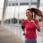 tips to take up running