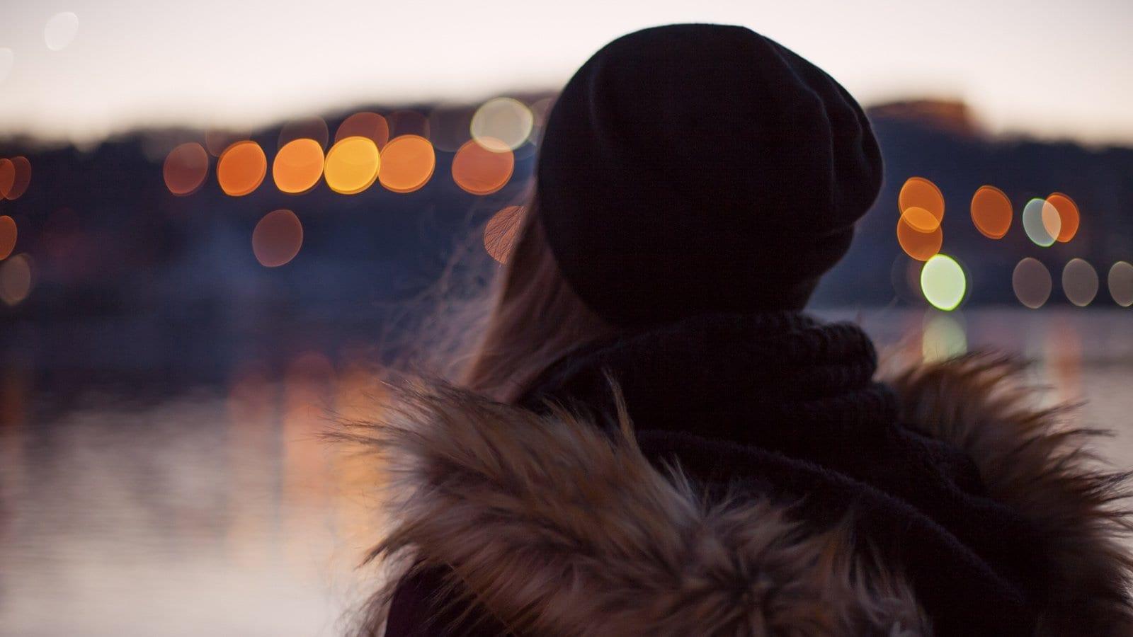 best women's warm winter coats