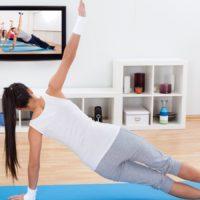 best online yoga programs