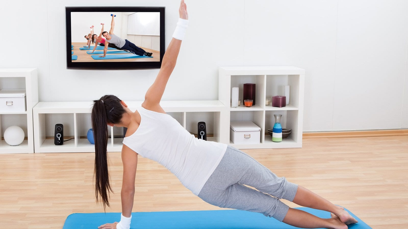 Yoga For Weight Loss 11 Best Online Programs In 2020