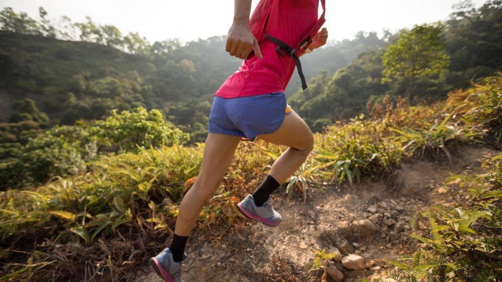 does exercise boost your immune system