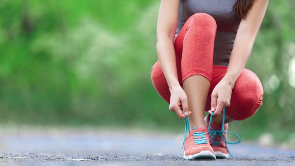 how much walking for weight loss