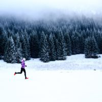 gifts for runners women