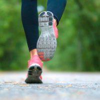 how fast should I run