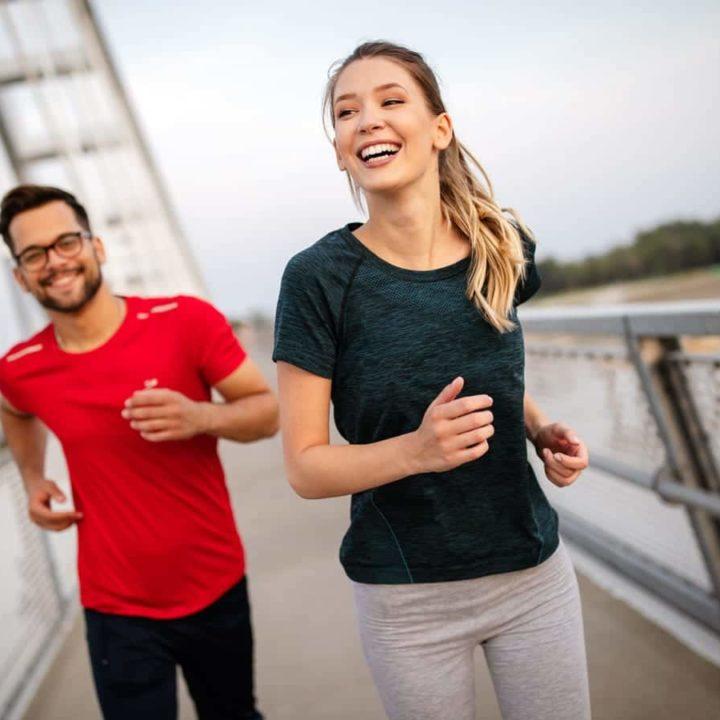 how to start running for beginners