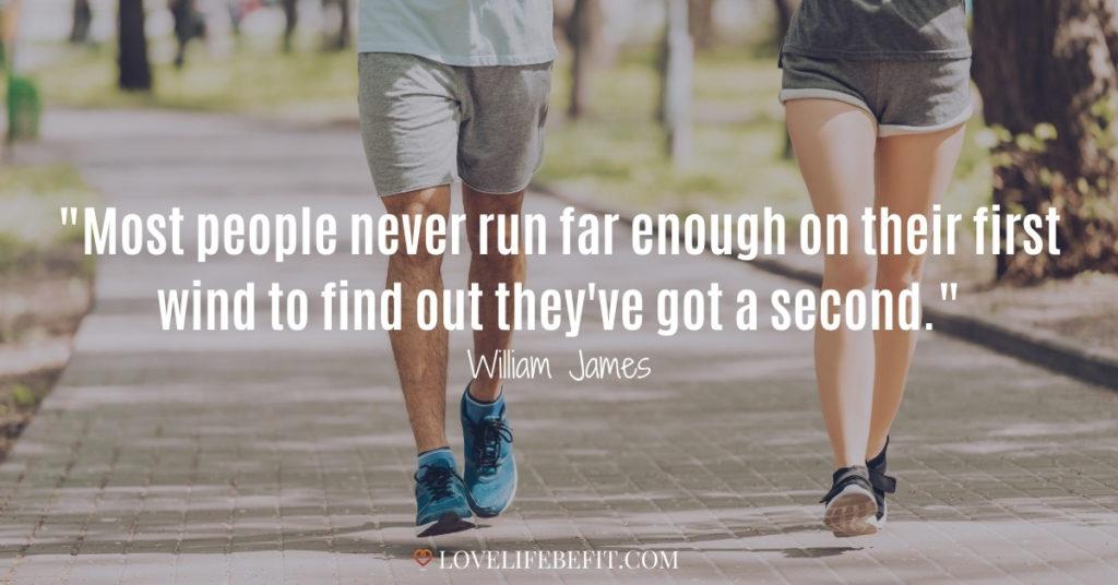 motivational running quotes for long runs