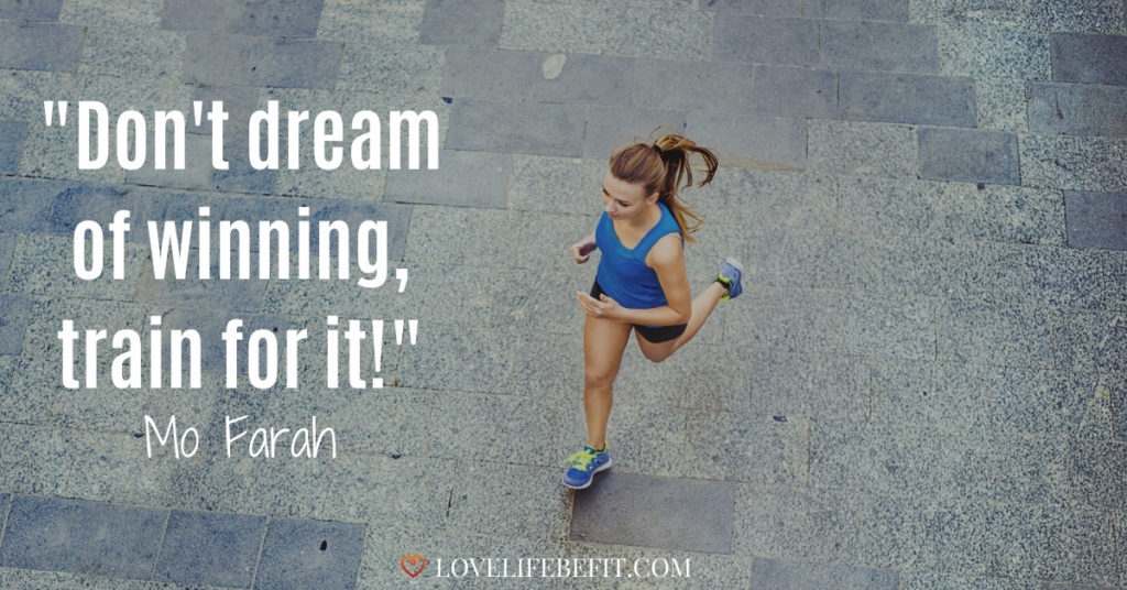 running quotes from runners
