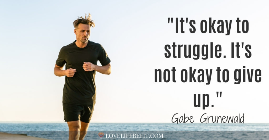 running quotes from famous runners