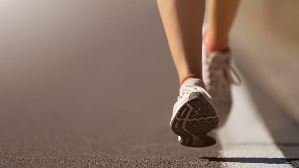 Best socks for runners - are running socks worth it?