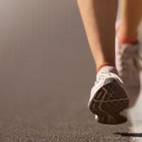 best socks for runners