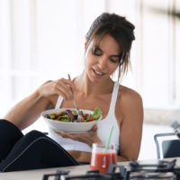 is diet more important than exercise